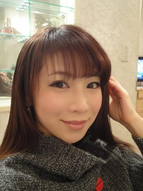 Masako-Mizutani-japon-japonshop011-464x620