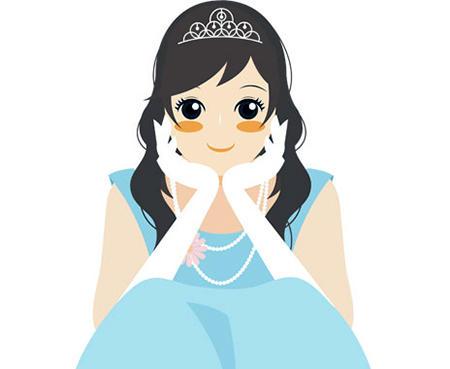 韓国の女と婚約までしてた事あるけどお前らが思ってるような人間じゃないぞ!