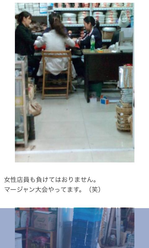 2f2abf6d.jpg