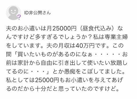 2f709005.jpg