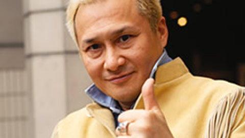 hagiwaranagare01