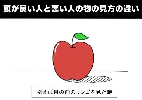 30d1a4a9.jpg