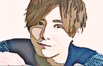 山田涼介01