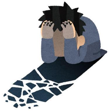 【悲報】俺無職(27)、ガチで実家から追放されるwwwwwwww