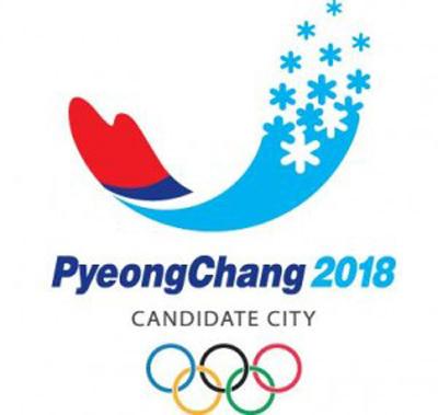 Pyeongchang2018-300x284