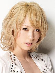 Egirl Ami