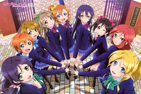 love-live-school-idol-project-review-928002,130720131424