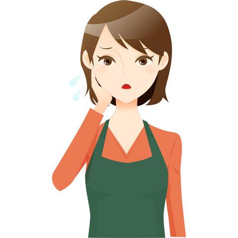 【画像あり】安達祐実さんじゅうきゅうさい「こんなおばさんだけどええんか?」
