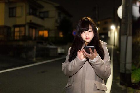 yuka160113284198_TP_V4