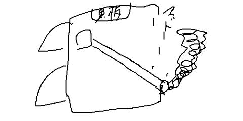 3b85cf57.png