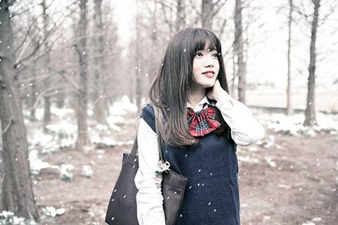 女の子_001