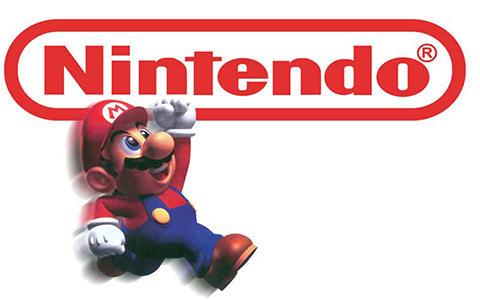 interesting-Nintendo-facts