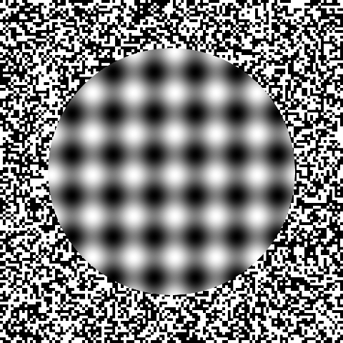 3f4e2c64.jpg