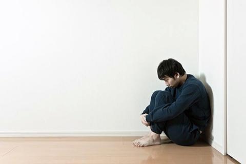 一人暮らし寂しい