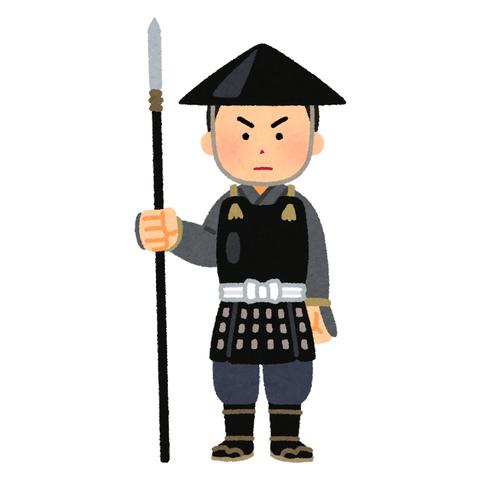 monban_heitai_japan