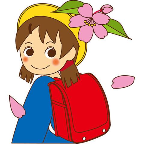 小学生_001