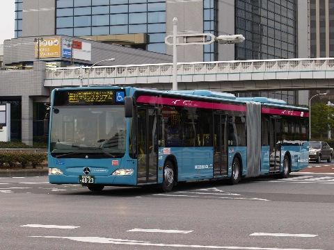 409c3507.jpg