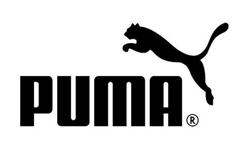 slider_puma