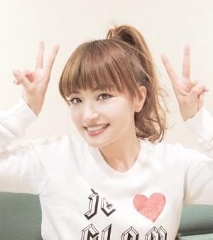 20111205_hirako_16