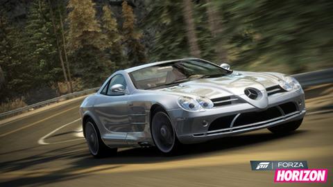 2005_Mercedes-Benz_SLR_2_WM