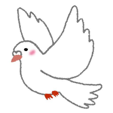 【画像あり】透過率70%の鳥撮れてワロタwwwwwwww