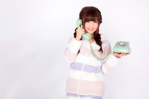 kawamurayukaIMGL0344_TP_V4(1)