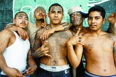 IllegalaliensIllegalimimigrantsFUImage4-480x320