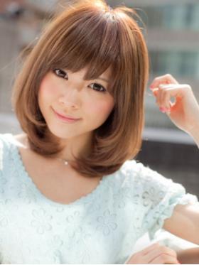 E101_main_2_hair3254