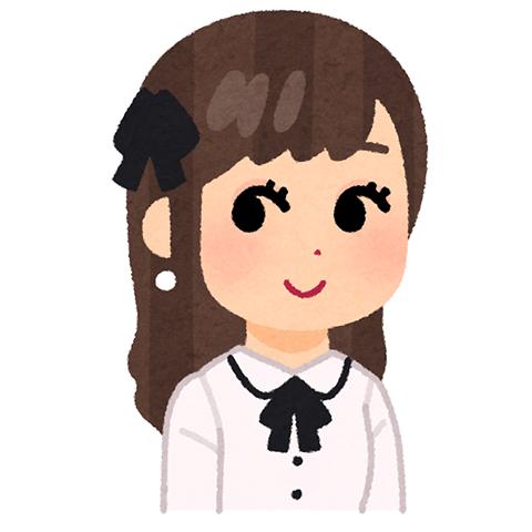 アイドル (3)