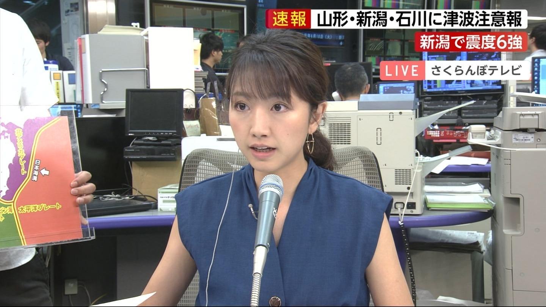https://livedoor.blogimg.jp/negigasuki/imgs/4/a/4a5ced10.jpg