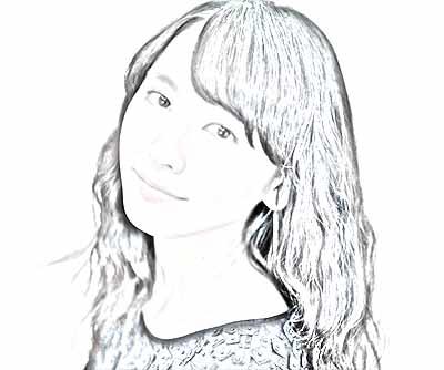 新垣結衣_01