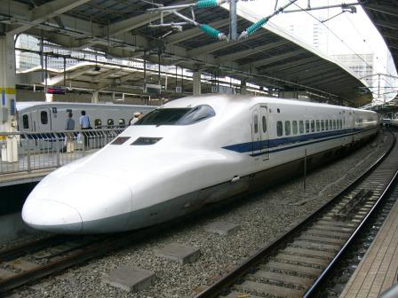 新幹線 不祥事