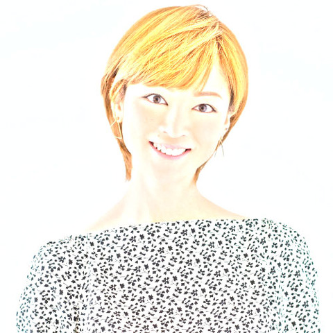 吉澤ひとみ (2)