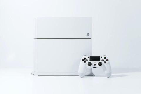 PS5 (4)