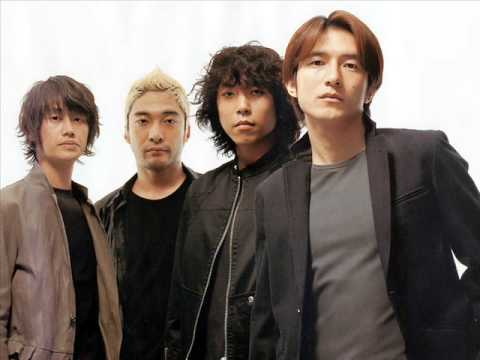 Mr_Children_____chi_no_kuda_____COVER_