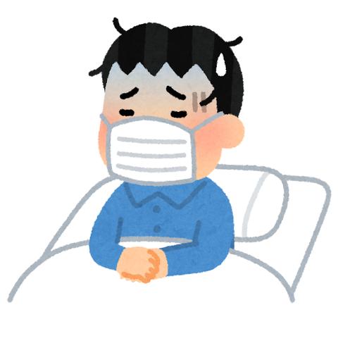 【緊急】風邪が速攻で治る市販薬教えてくれwwwwwwww