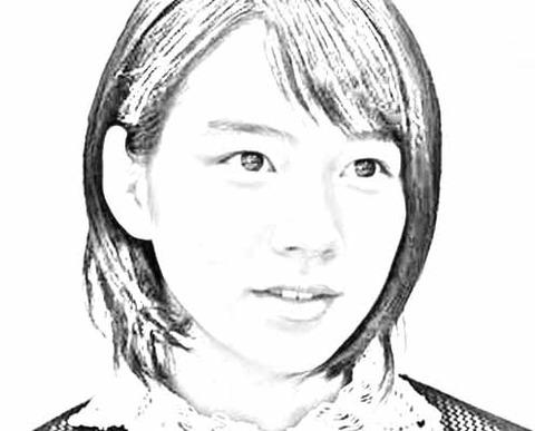 能年玲奈 (2)