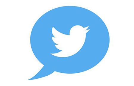 Twitterで話題
