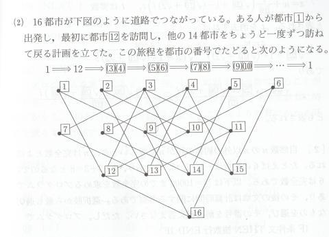 51e5f565.jpg