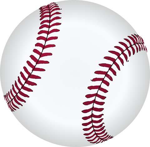 ボール 野球