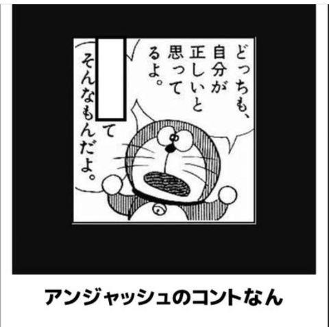 53d9a5c5.jpg