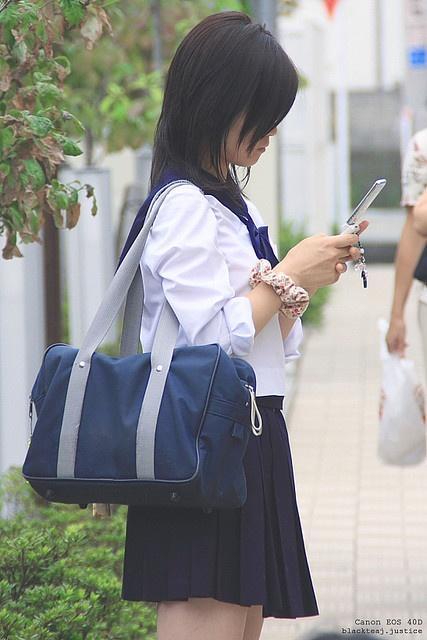 flickr_com_20110124_162242