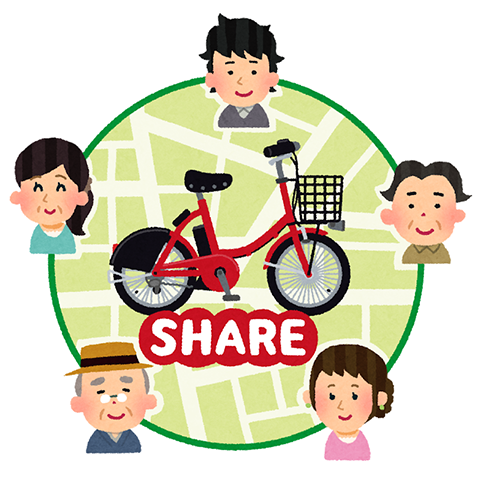 bicycle_share_sharing