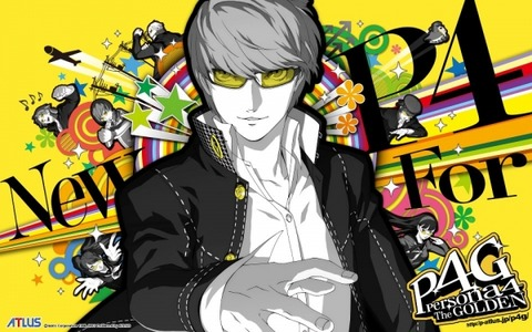 persona-4-golden-credit-facebook-persona-4