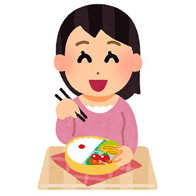 【画像あり】新幹線で駅弁を2つ食べてる美女が撮られるwwwwwwww