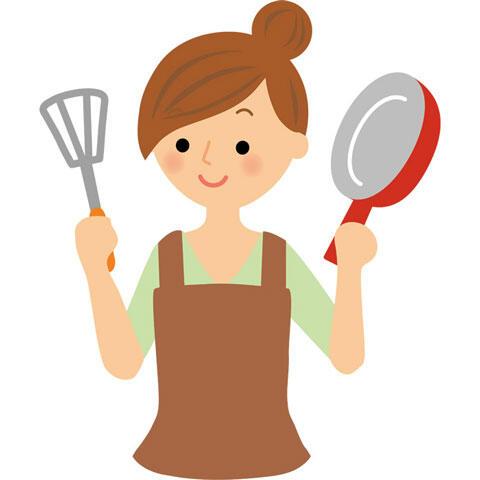 【画像あり】陰キャ女(21)の手作り晩ごはんwwwwwwwwwwwww
