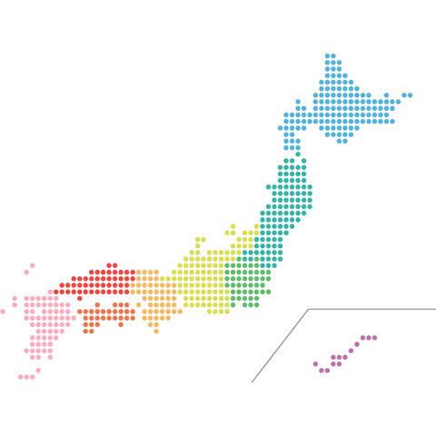美人が多い県ランキング 1位秋田、2位福岡、3位愛知