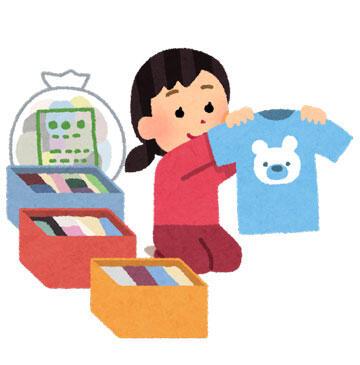 【画像あり】道重さゆみさん(30)、ハム太郎のTシャツを着てしまうwwwwwwww