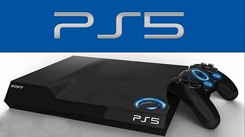 PS5_001