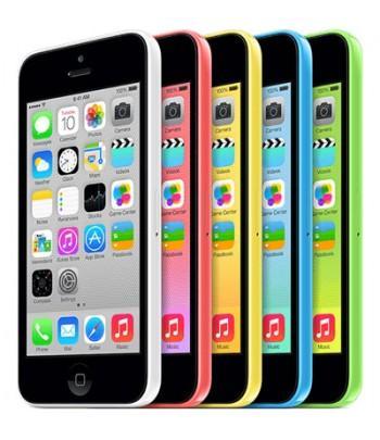 iphone 5c (2)-350x405